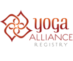 Yoga-Alliance2
