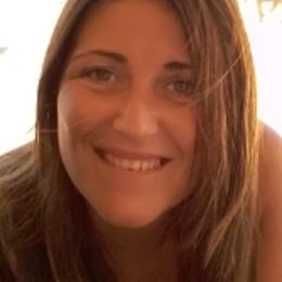 Life Coach i facilitadora Certificada SANA TU VIDA by Louise L Hay.