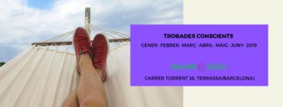 CARTELL WEB TROBADES CONSCIENTS